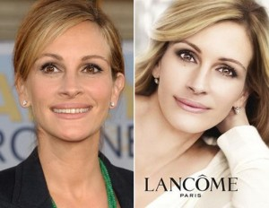 gty julia roberts 300x232 Children! Please Stop Whining!  ...NOW!