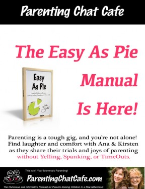 Easy As Pie Manual Is Here1 288x375 The Easy As Pie Manual Is Available!